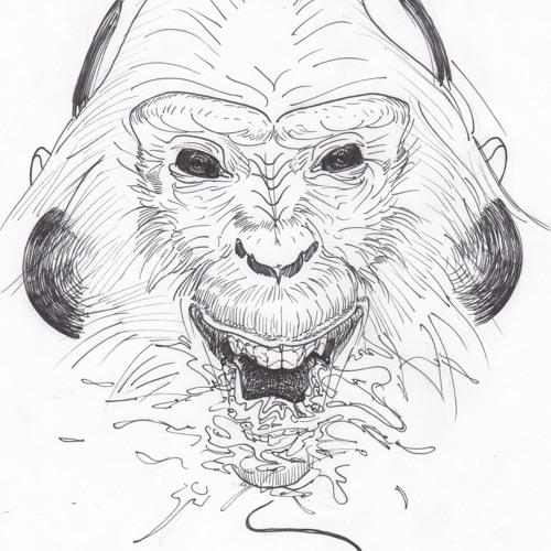 sonicdeathmunky's avatar