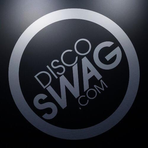 discoSWAG's avatar