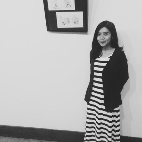 Rista Elia Sari's avatar