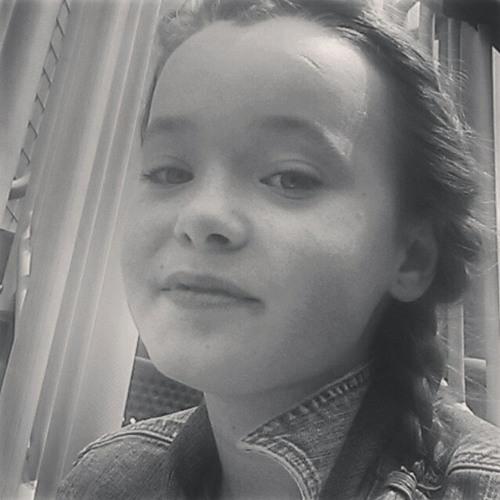 javin_900's avatar