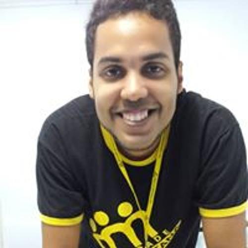 Clebert Lima's avatar
