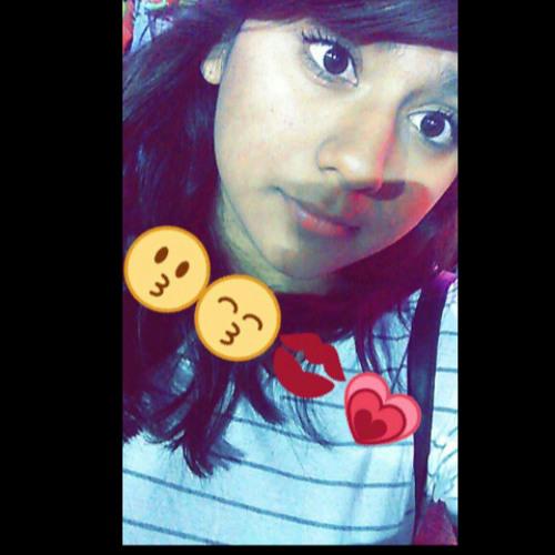 Bevilyn Ruiz's avatar
