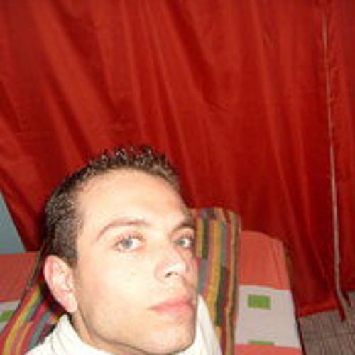 José Rodrigo's avatar