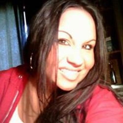 Raven Simms's avatar