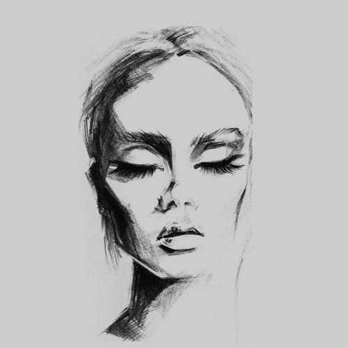Macarena Pereira's avatar