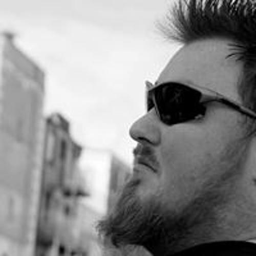 Joey Stear's avatar