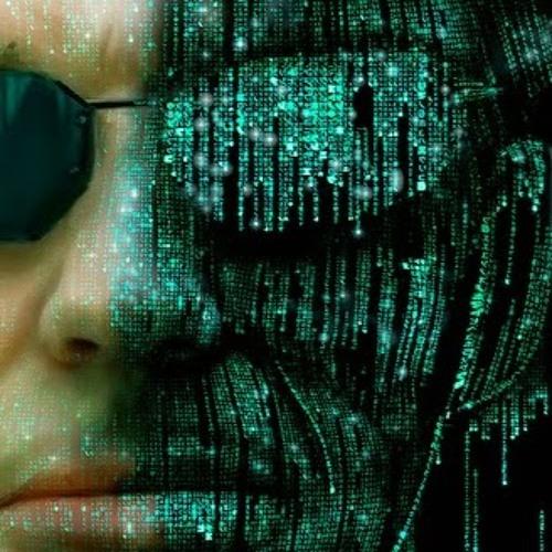 Morpheuz Zion's avatar