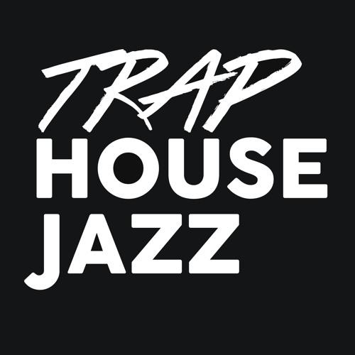 TrapHouseJazz's avatar