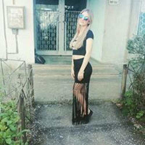 Denisa Ioana's avatar