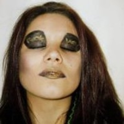 Tegan Dunnde's avatar