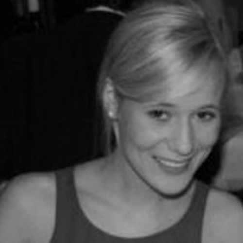 Gracie Mortonde's avatar