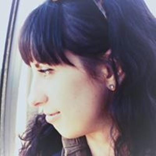 Ludmila Papayanakis's avatar