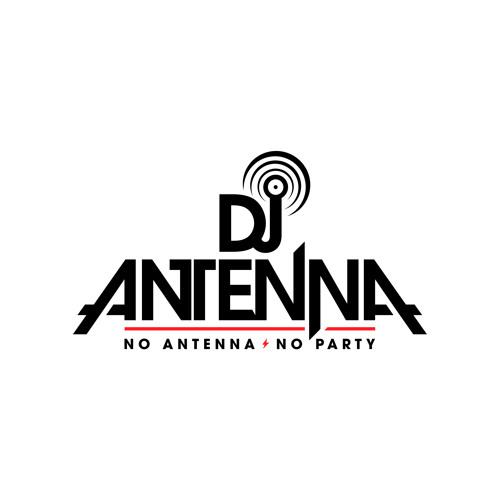 DJ Antenna's avatar
