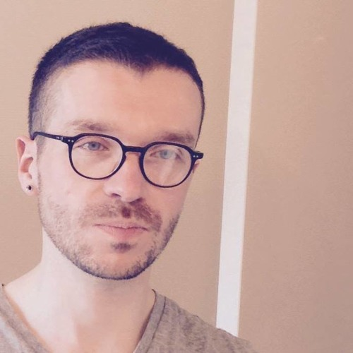mth.lck's avatar