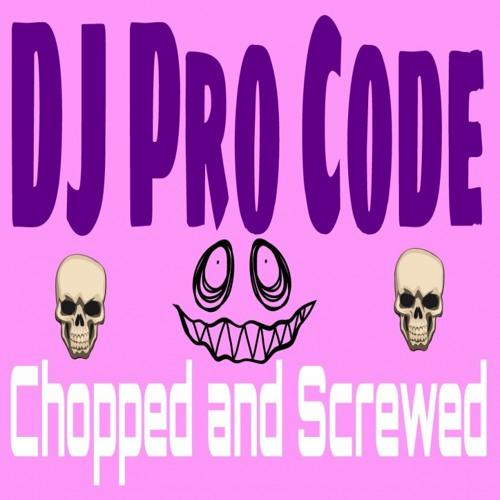 DJProCode's avatar