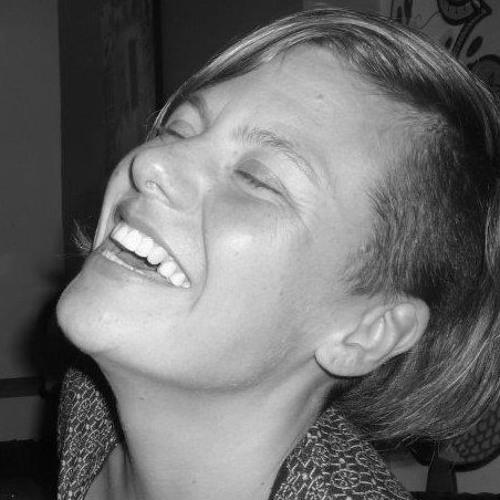Leigh Ni Bhradaigh's avatar