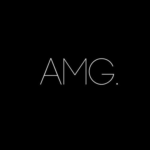 AMG Records's avatar