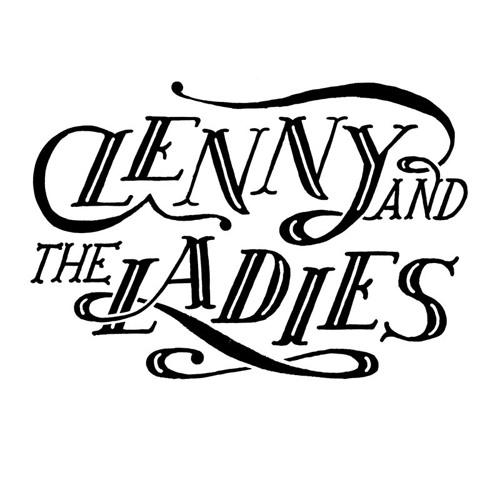 Lenny&TheLadies's avatar