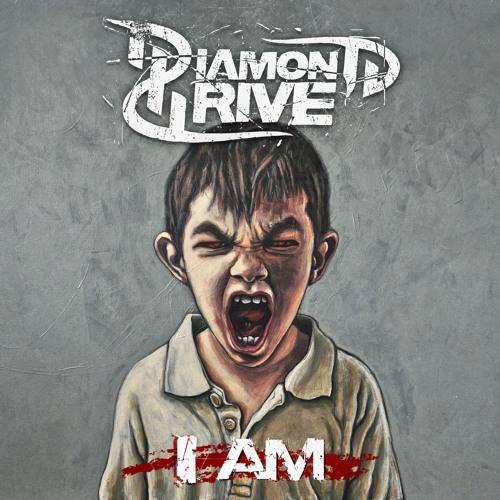 Diamond Drive's avatar
