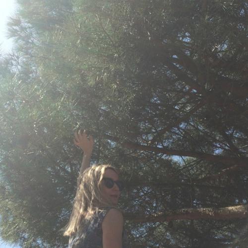Iko chérie's avatar
