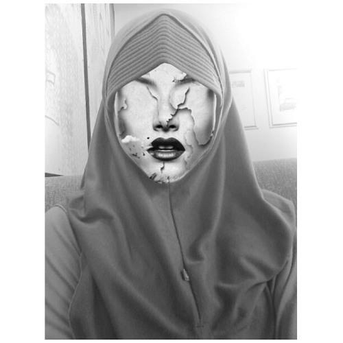 andhiniamp's avatar