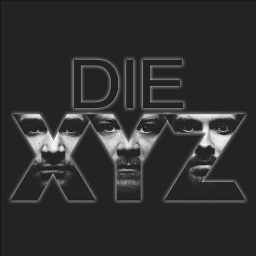 DIE XYZ's avatar