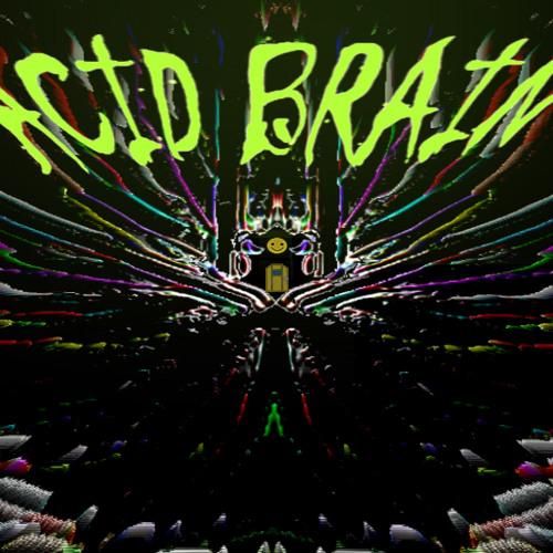 Acid Brain's avatar