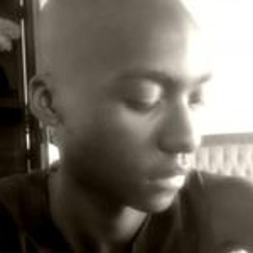 Tatenda67's avatar