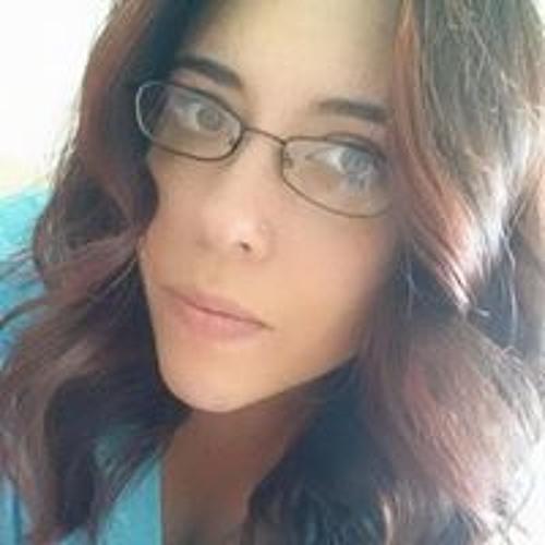 Andrea Albin's avatar