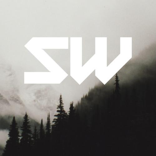 simonwellander's avatar