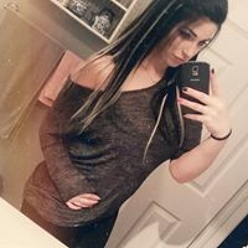 Tara Dowson's avatar
