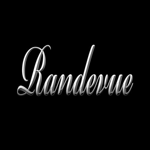 Intro Randevue