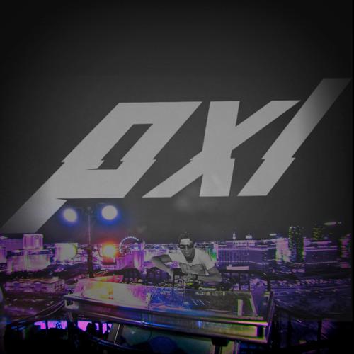 PXL (Officiel)'s avatar