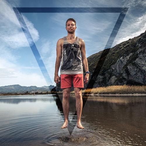 Rainer Wohlklang's avatar