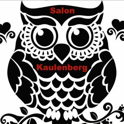 Salon Kaulenberg's avatar