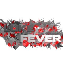 Luke Fever