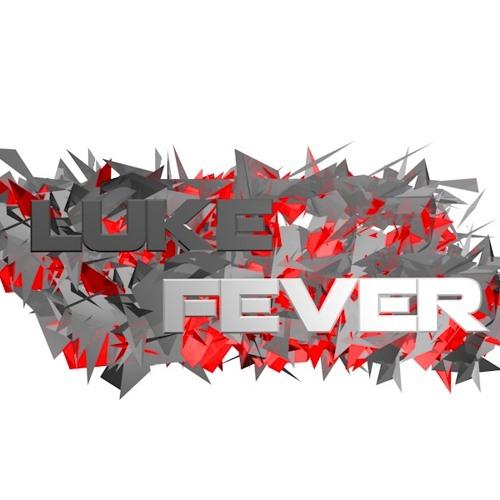 Luke Fever's avatar