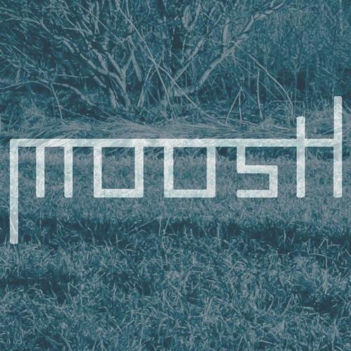 MooshOfficial's avatar