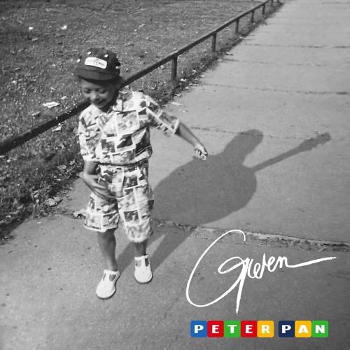 Gwen's avatar