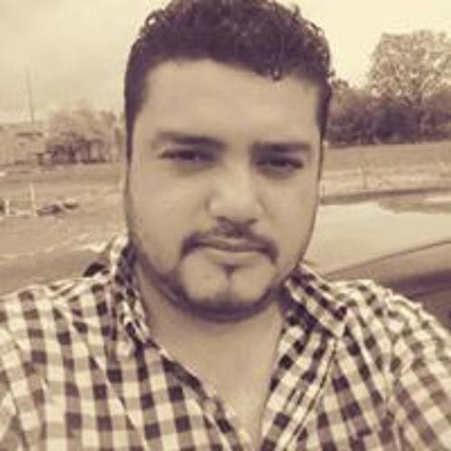 Aguila Cervantez's avatar