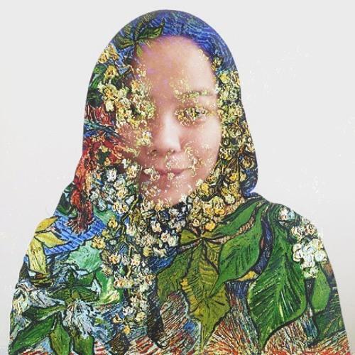 Siti Nabilah's avatar