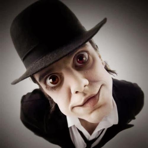 Nikola Mitic's avatar