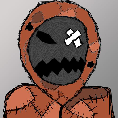DARKNOVA's avatar