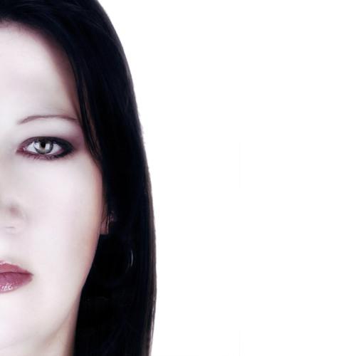 Angela Lewis Brown's avatar