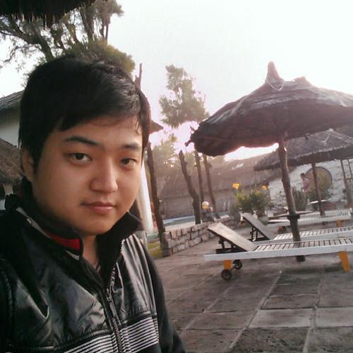 Shin Nghĩa's avatar