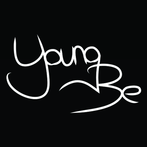 Young Be's avatar
