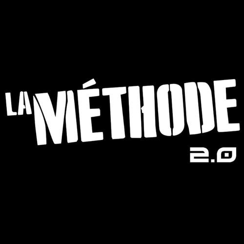 lamethode's avatar