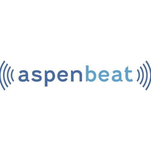 Aspenbeat's avatar