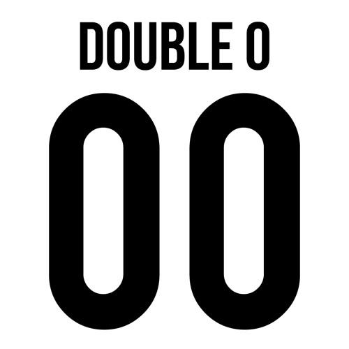 00 - double 0's avatar
