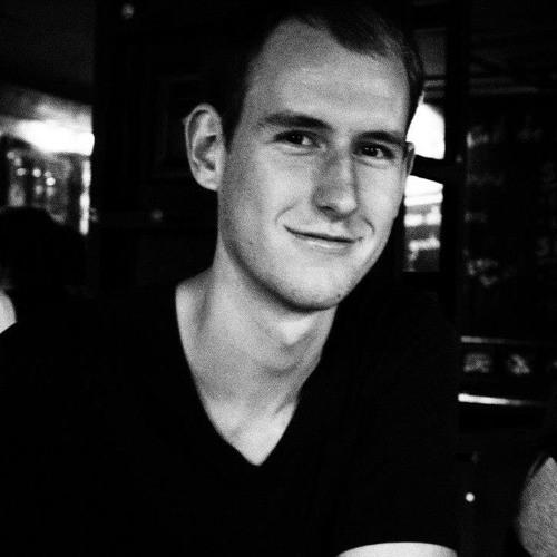 Dylan King 8's avatar